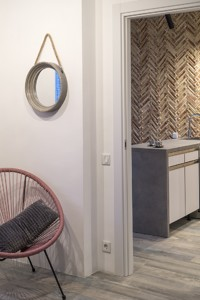 Квартира Донца Михаила, 2а, Киев, Z-525478 - Фото 8