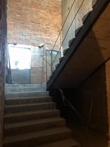 Торгово-офісне приміщення, Щербаківського Данила (Щербакова), Київ, R-25786 - Фото 5