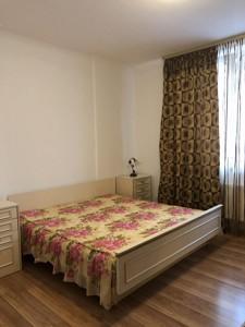 Квартира Мейтуса Композитора, 4, Киев, Z-1393658 - Фото 3
