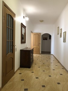Квартира Мейтуса Композитора, 4, Киев, Z-1393658 - Фото 10
