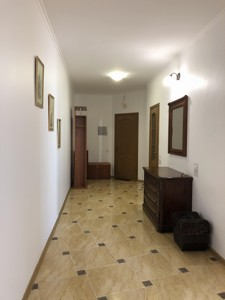 Квартира Мейтуса Композитора, 4, Киев, Z-1393658 - Фото 11