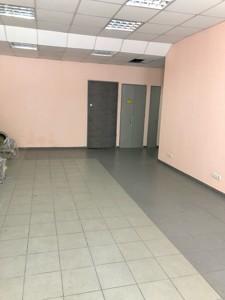 Нежитлове приміщення, Саксаганського, Київ, B-85433 - Фото 6