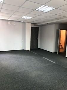 Нежитлове приміщення, Саксаганського, Київ, B-85433 - Фото 12