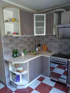 Квартира Свободы просп., 28, Киев, Z-523228 - Фото3