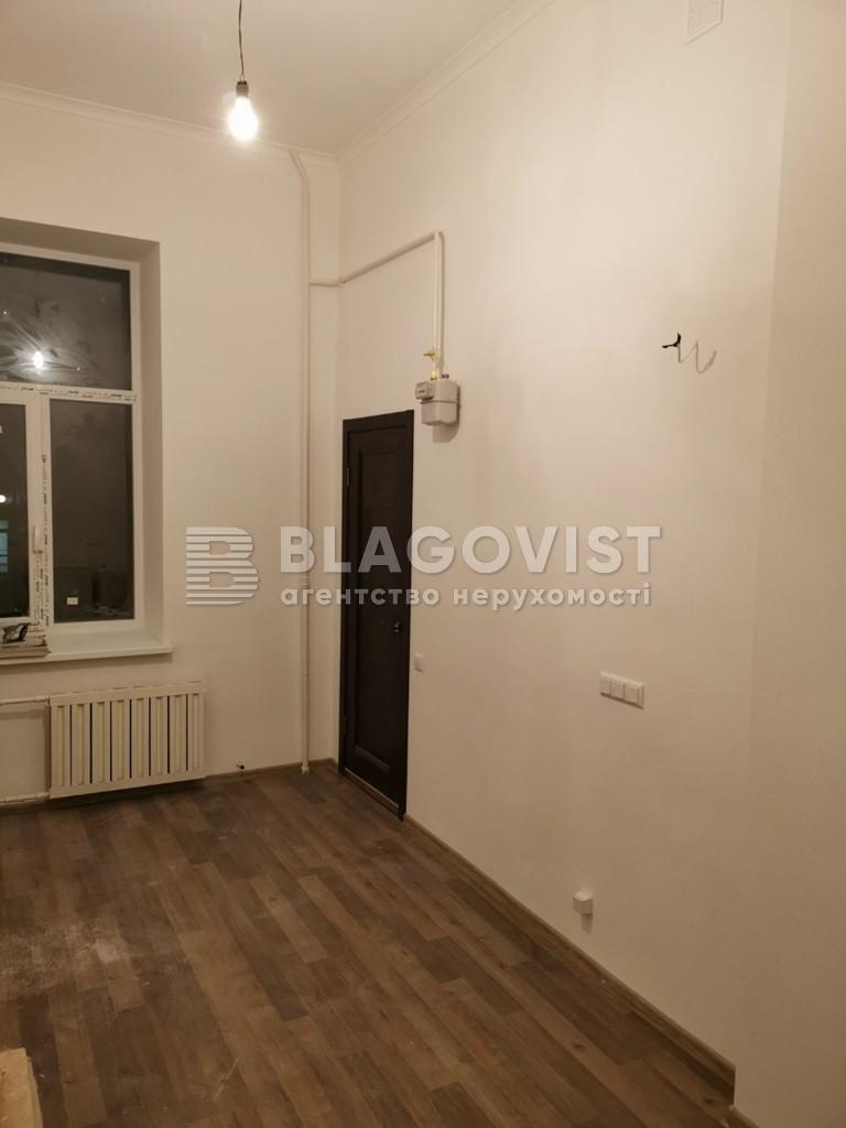 Квартира R-25647, Большая Васильковская, 81, Киев - Фото 12