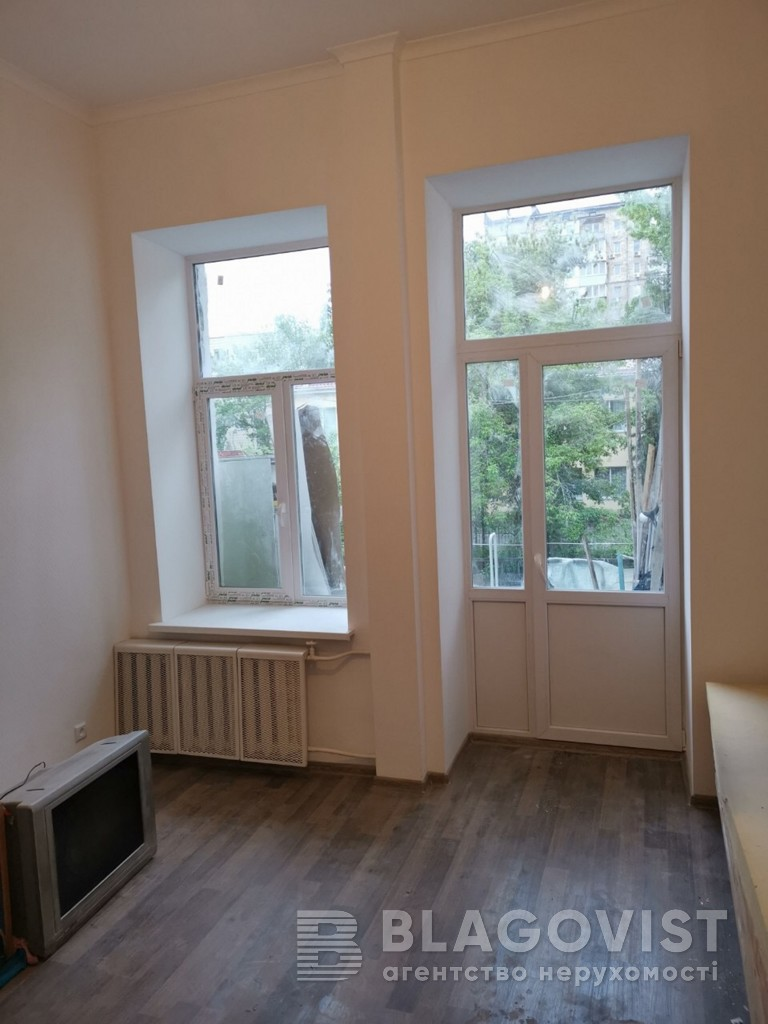 Квартира R-25647, Большая Васильковская, 81, Киев - Фото 4