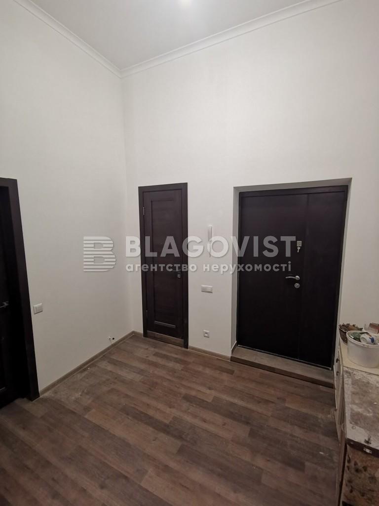 Квартира R-25647, Большая Васильковская, 81, Киев - Фото 13