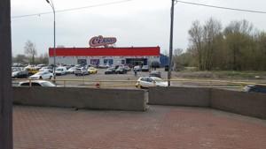 Нежитлове приміщення, Здолбунівська, Київ, R-25801 - Фото 6