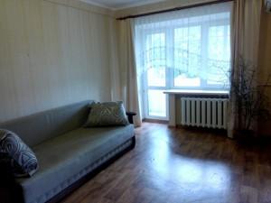 Квартира Василевской Ванды, 8, Киев, R-25753 - Фото 4