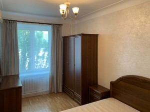 Квартира Мазепы Ивана (Январского Восстания), 11а, Киев, C-61845 - Фото 9