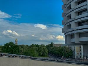 Квартира Мазепы Ивана (Январского Восстания), 11а, Киев, C-61845 - Фото 14
