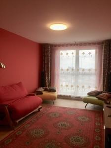Квартира Богдановская, 7б, Киев, F-41623 - Фото 5