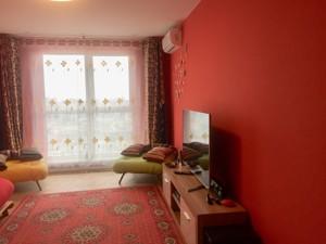 Квартира Богдановская, 7б, Киев, F-41623 - Фото 8