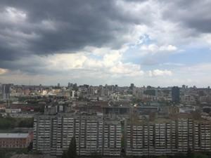 Квартира Богдановская, 7б, Киев, F-41623 - Фото 19