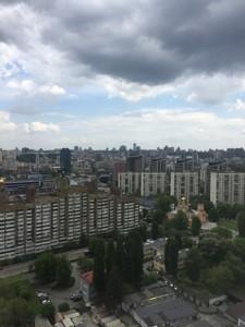 Квартира Богдановская, 7б, Киев, F-41623 - Фото 20