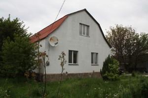 Дом Дружбы, Красиловка (Броварской), C-106410 - Фото 13