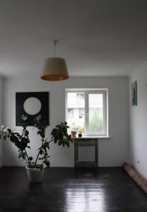 House Druzhby, Krasylivka (Brovarskyi), C-106410 - Photo3