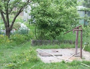 Дом Дружбы, Красиловка (Броварской), C-106410 - Фото 12