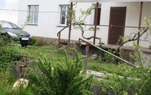 Дом Дружбы, Красиловка (Броварской), C-106410 - Фото 7