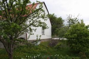 Дом Дружбы, Красиловка (Броварской), C-106410 - Фото 8