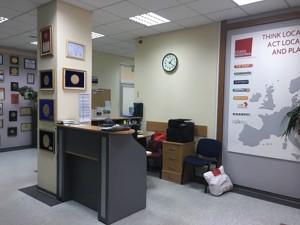 Бизнес-центр, Выборгская, Киев, F-41436 - Фото 8