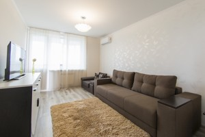 Квартира Деловая (Димитрова), 2б, Киев, Z-502468 - Фото