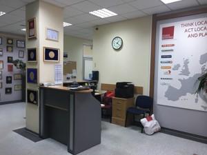 Офіс, Виборзька, Київ, F-41435 - Фото 8