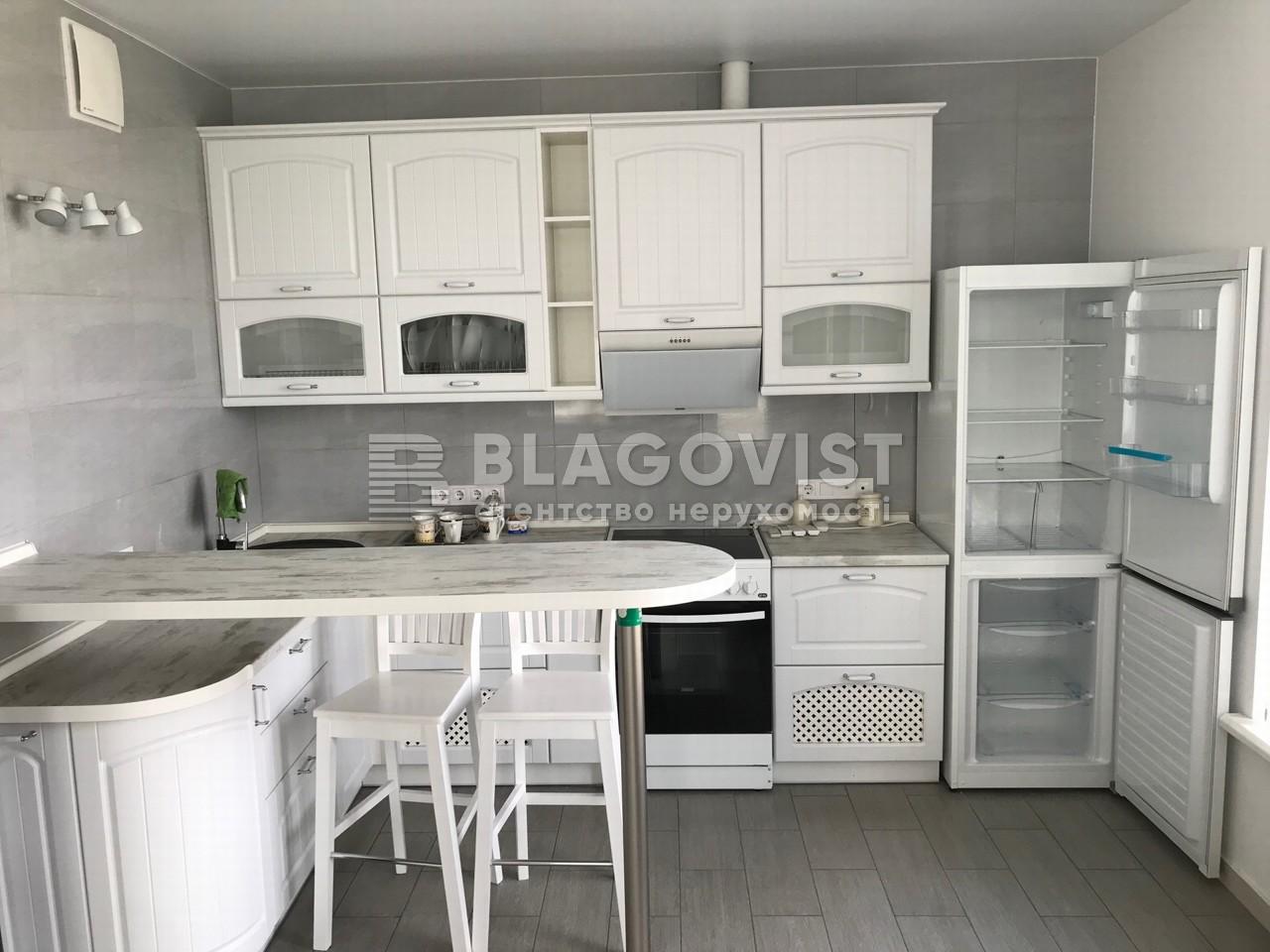 Квартира R-25795, Заречная, 3а, Киев - Фото 7