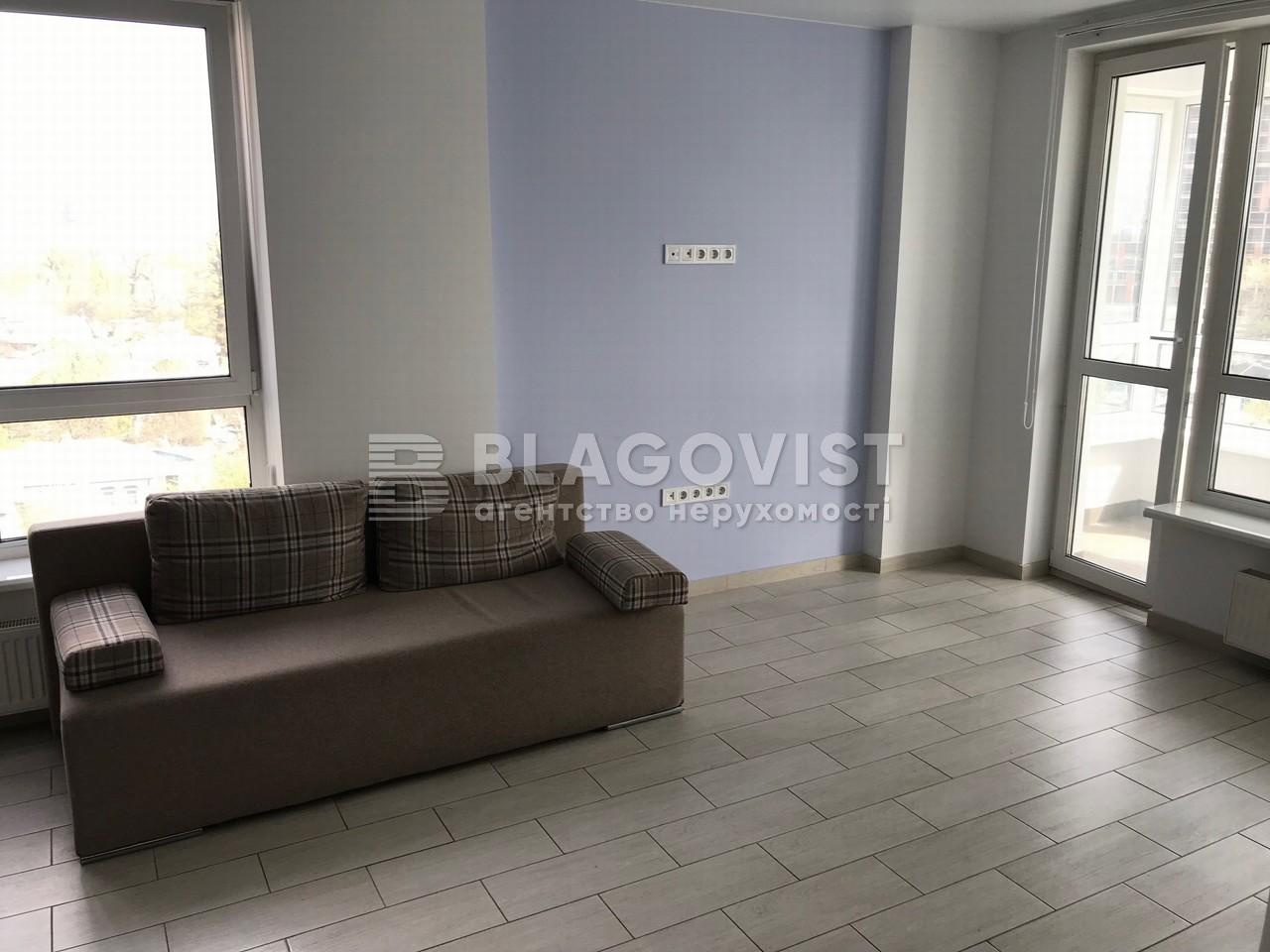 Квартира R-25795, Заречная, 3а, Киев - Фото 5