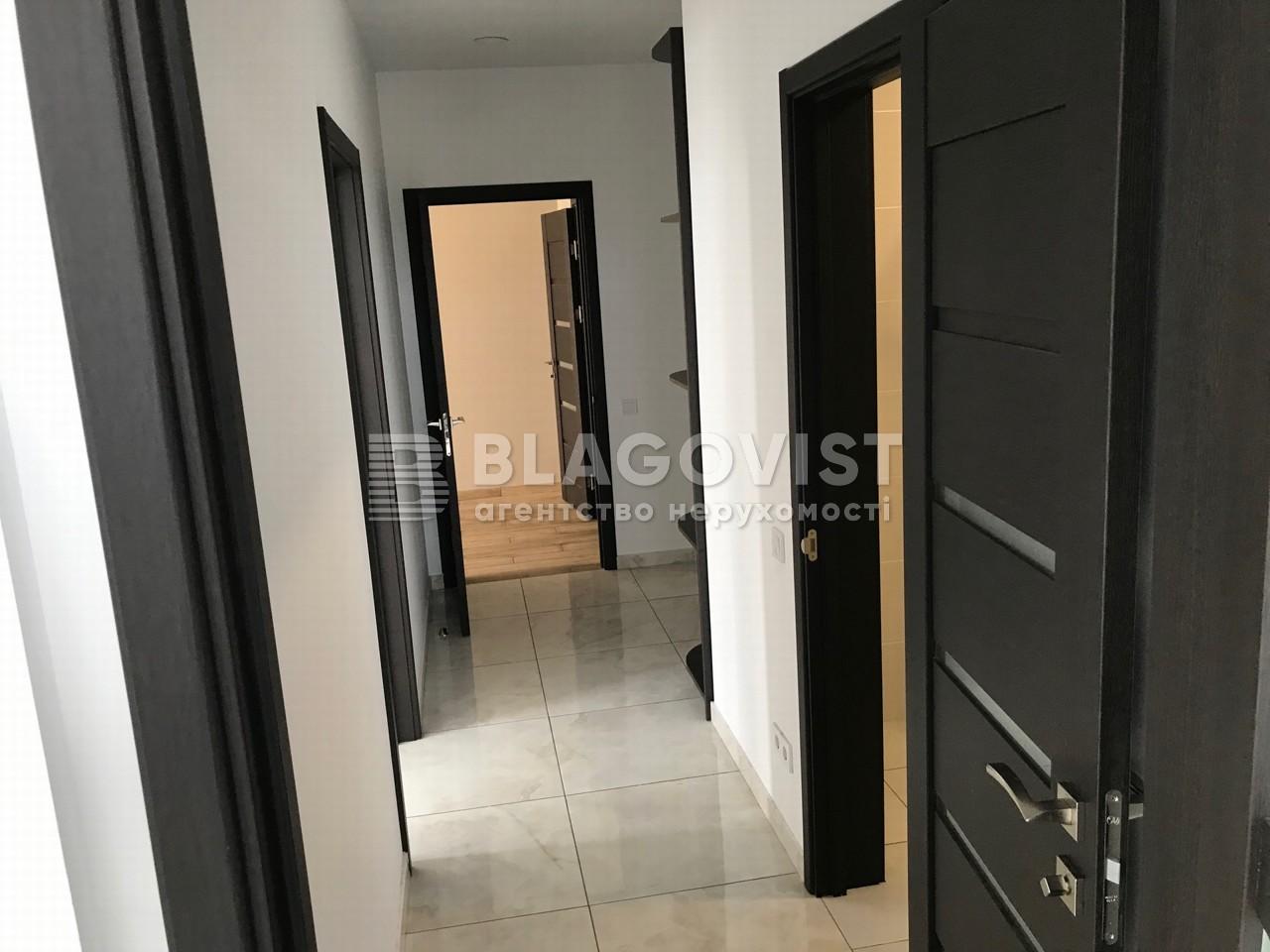 Квартира R-25795, Заречная, 3а, Киев - Фото 9