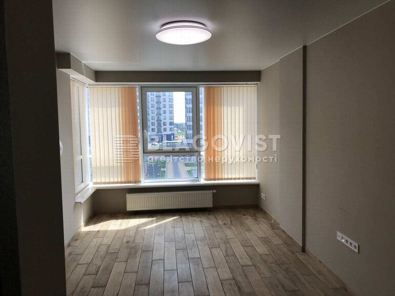 Квартира R-25795, Заречная, 3а, Киев - Фото 4