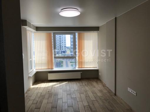 Квартира, R-25795, 3а