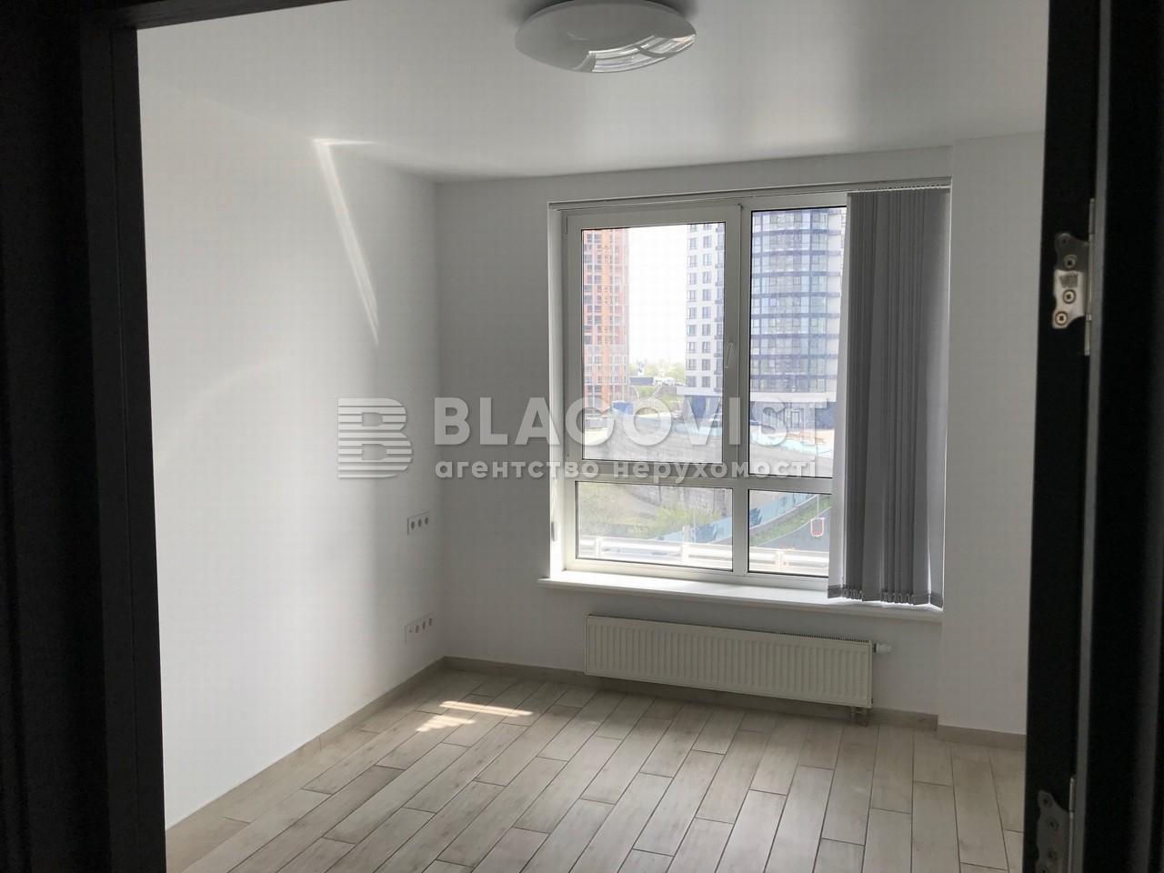 Квартира R-25795, Заречная, 3а, Киев - Фото 6