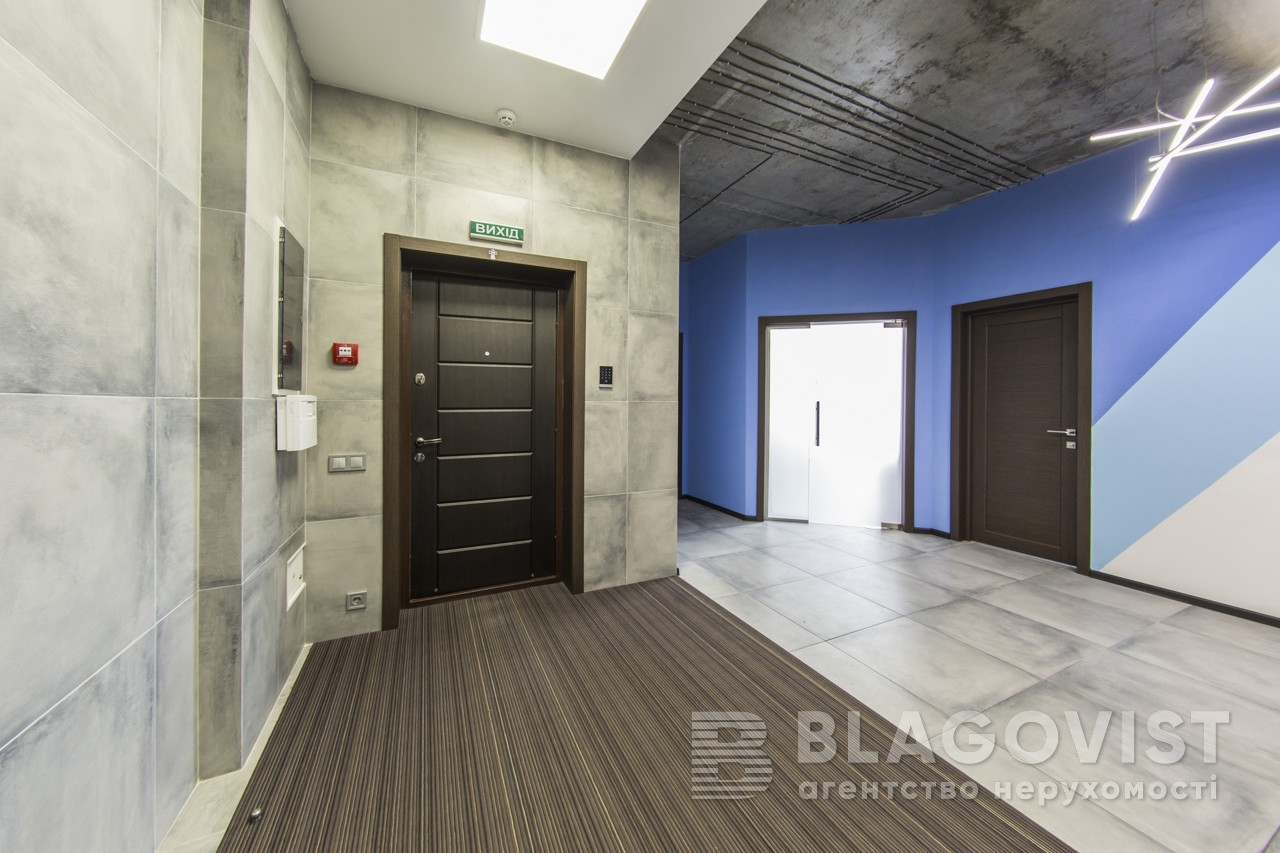 Офіс, R-25843, Антоновича (Горького), Київ - Фото 25