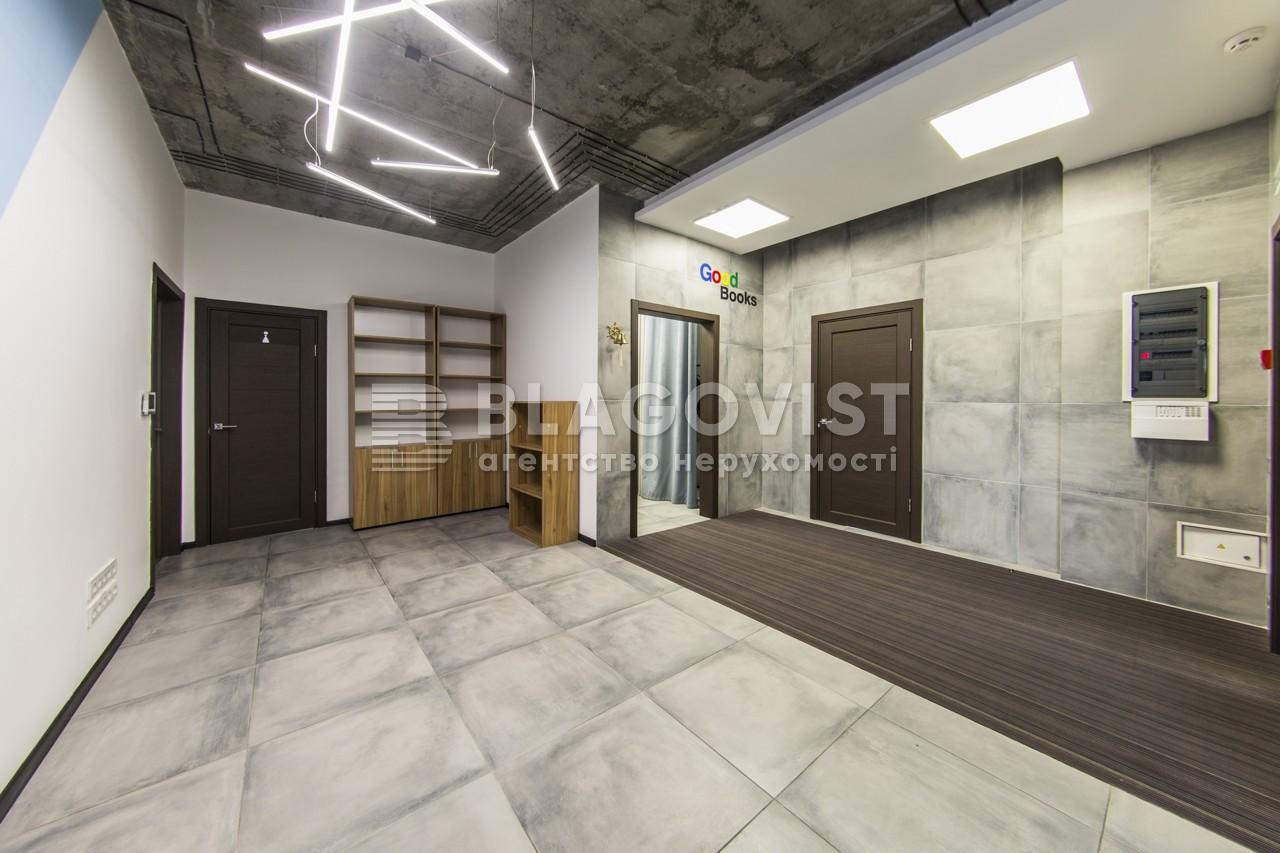 Офіс, R-25843, Антоновича (Горького), Київ - Фото 22