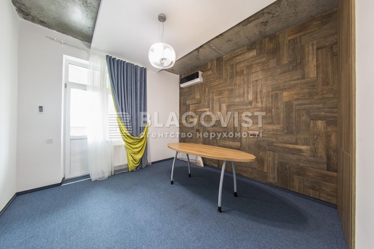 Офіс, R-25843, Антоновича (Горького), Київ - Фото 1