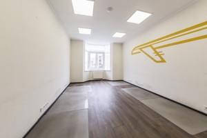 Офіс, R-25843, Антоновича (Горького), Київ - Фото 12