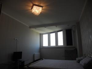 Квартира H-44228, Науки просп., 69, Киев - Фото 8