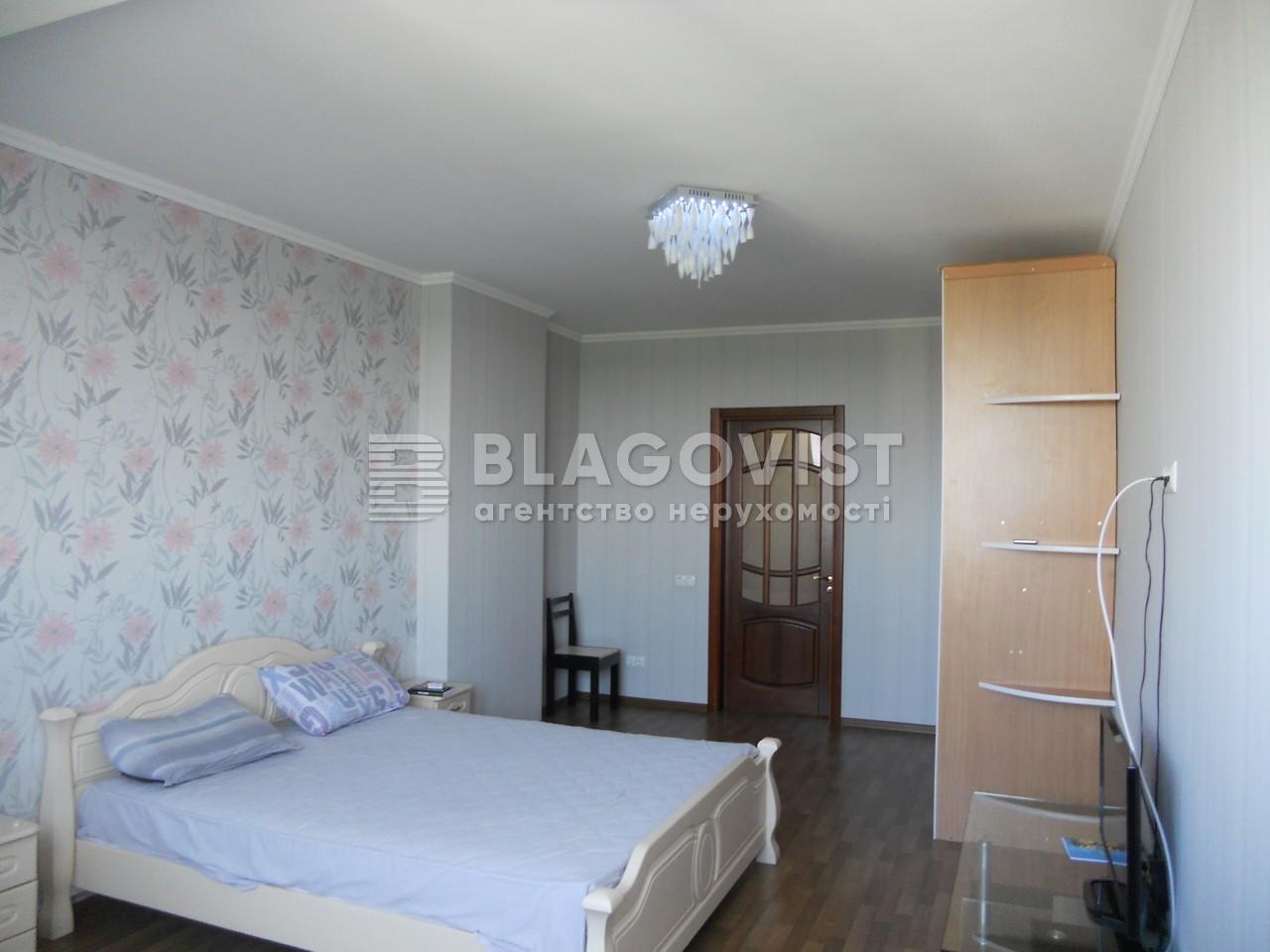 Квартира H-44228, Науки просп., 69, Киев - Фото 9