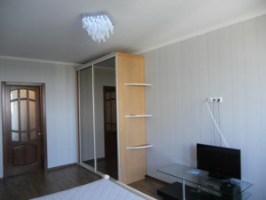 Квартира H-44228, Науки просп., 69, Киев - Фото 10
