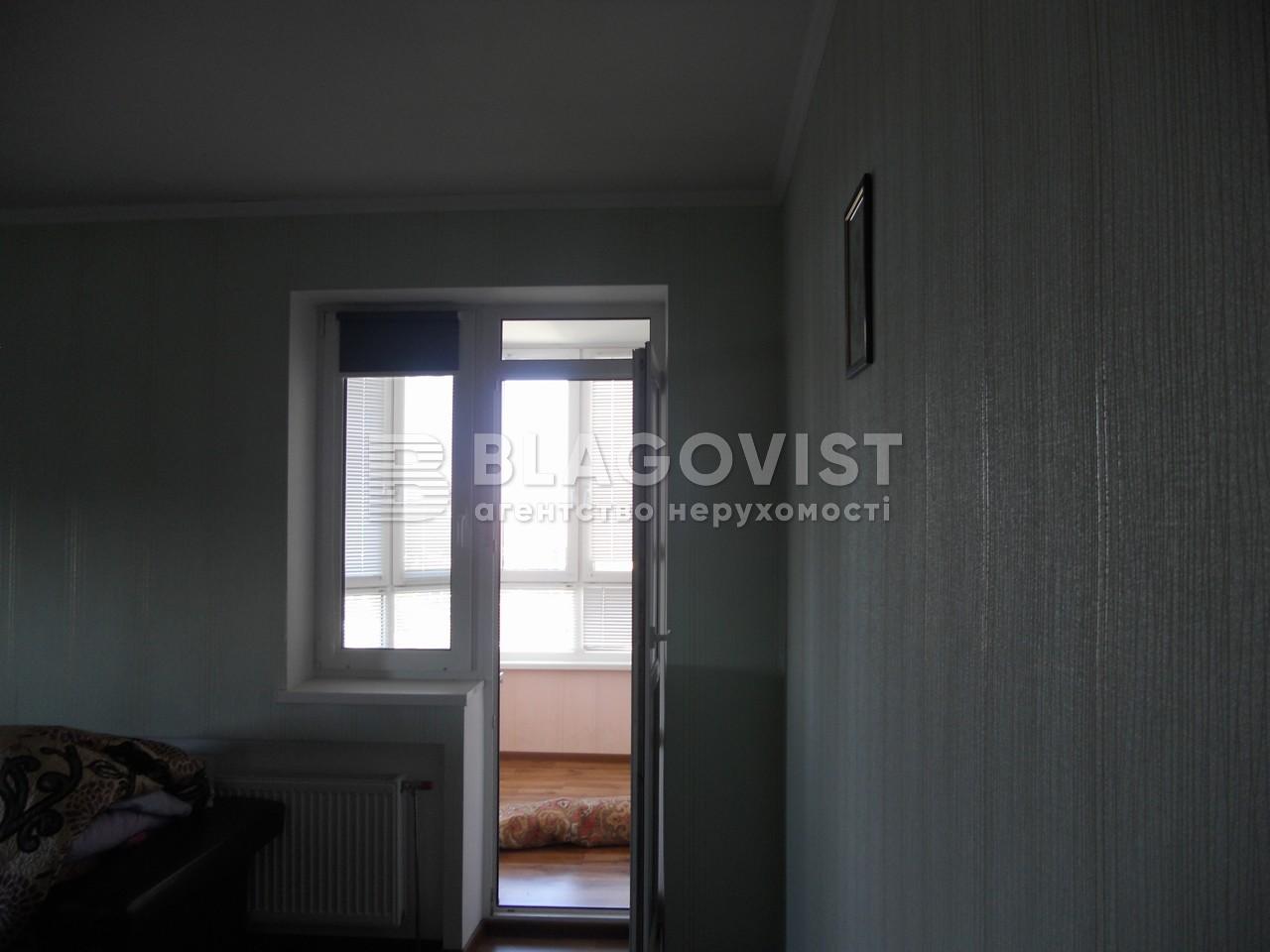 Квартира H-44228, Науки просп., 69, Киев - Фото 7
