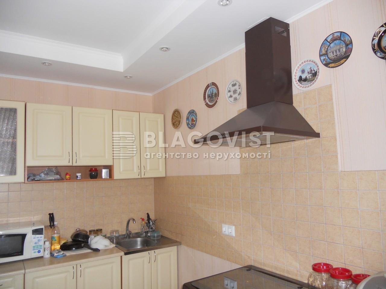 Квартира H-44228, Науки просп., 69, Киев - Фото 11
