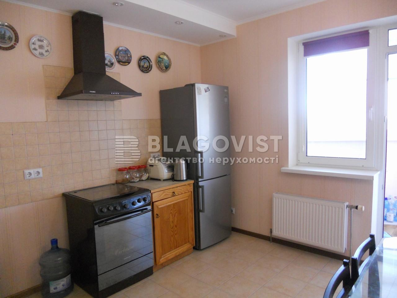 Квартира H-44228, Науки просп., 69, Киев - Фото 12
