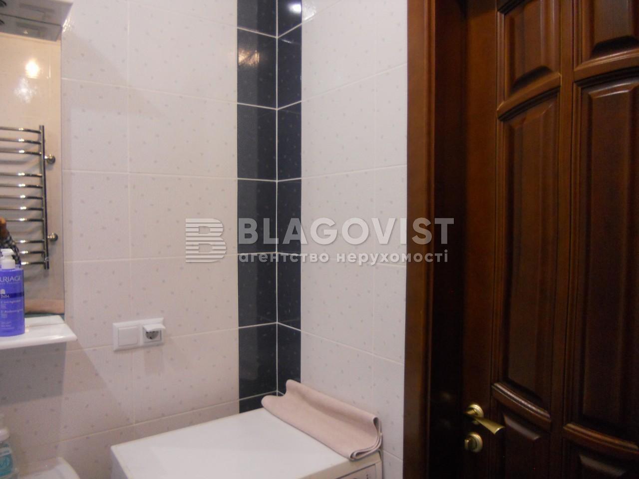Квартира H-44228, Науки просп., 69, Киев - Фото 15