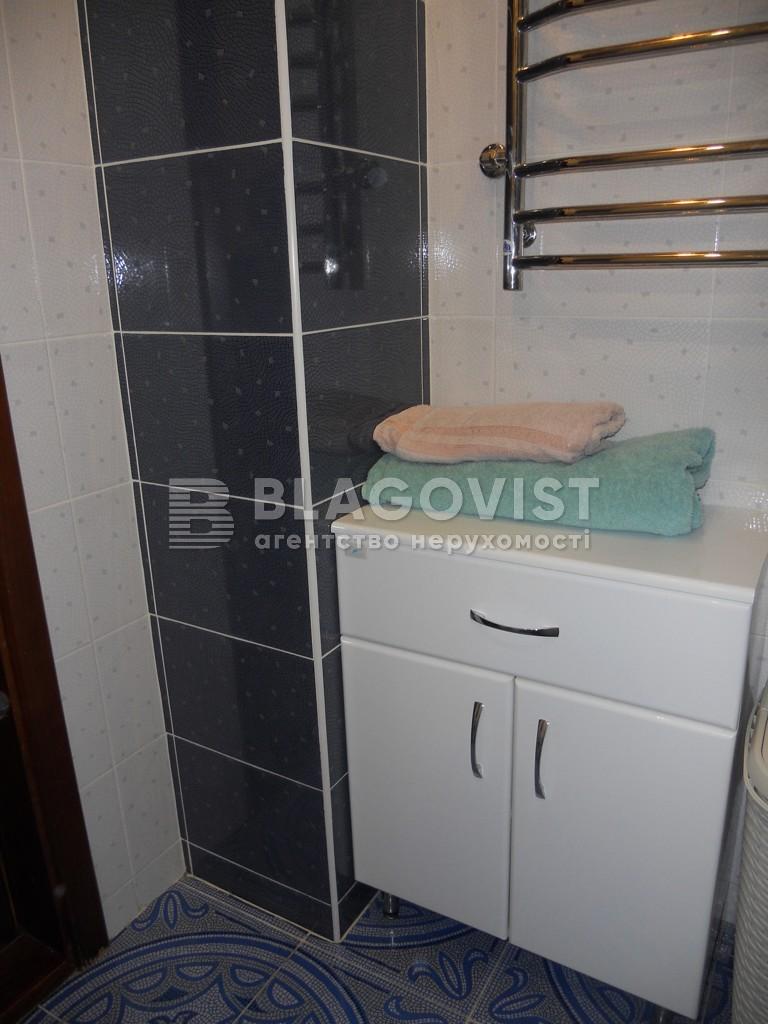 Квартира H-44228, Науки просп., 69, Киев - Фото 16
