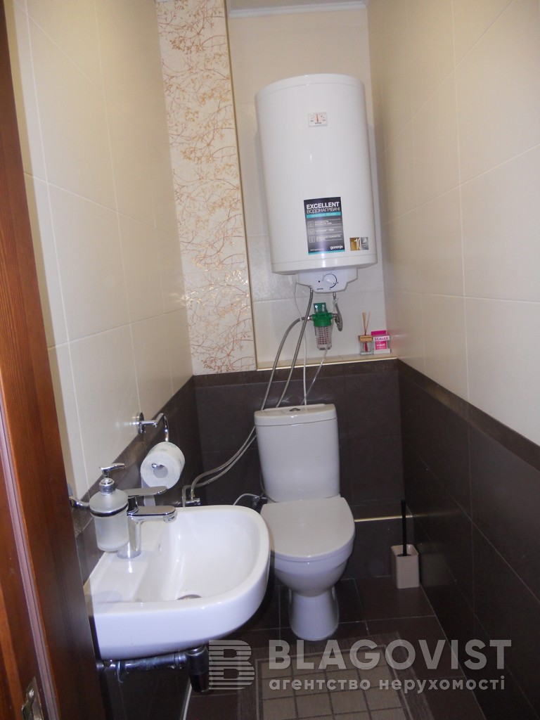 Квартира H-44228, Науки просп., 69, Киев - Фото 17