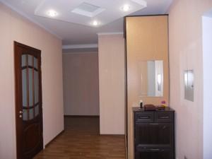 Квартира H-44228, Науки просп., 69, Киев - Фото 19