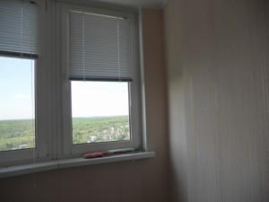 Квартира H-44228, Науки просп., 69, Киев - Фото 20