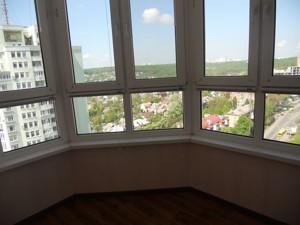 Квартира H-44228, Науки просп., 69, Киев - Фото 21