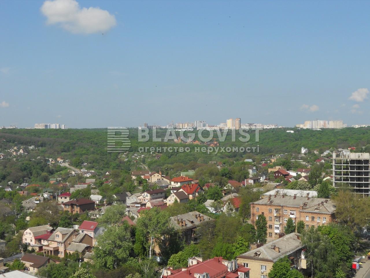 Квартира H-44228, Науки просп., 69, Киев - Фото 22